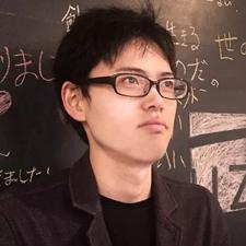 27歳男性、諦めきれなかった「未経験正社員ITエンジニア」への夢