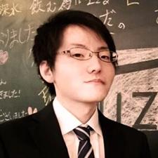 地方在住、大学院中退の未経験24歳。上京後2週間で正社員として内定獲得