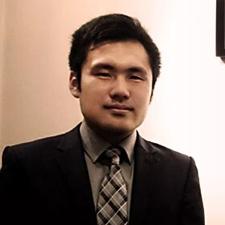 短期離職崖っぷち22歳。プログラマーから未経験・正社員営業マン転身