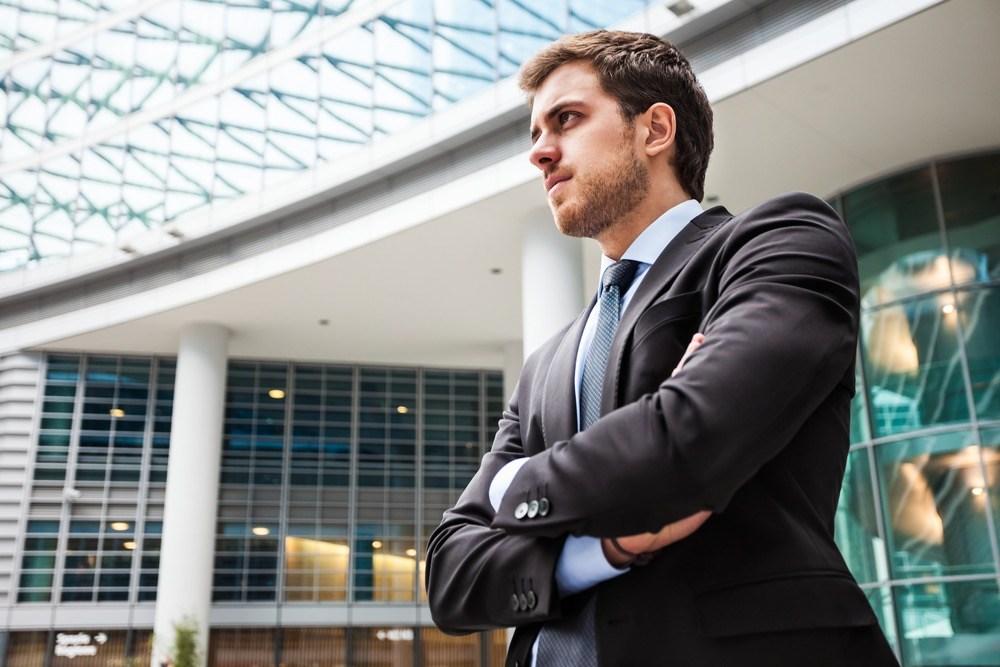 未経験の転職・就職率No.1! 既卒・第二新卒が知るべき正社員営業職の種類とスタイル