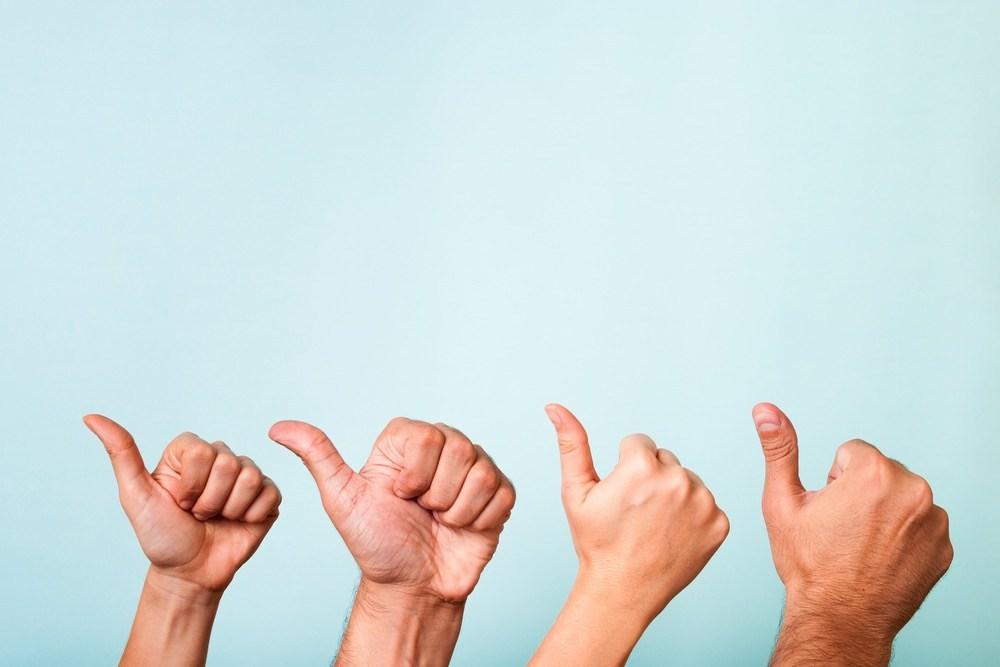 未経験の転職でも正社員を目指せる!第二新卒におすすめの職種3選