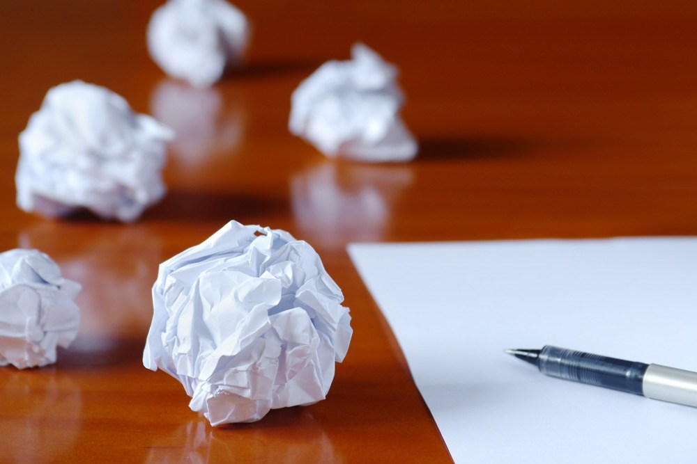 正社員になるなら知っておきたい!書類選考における志望動機を書く「5つのポイント」