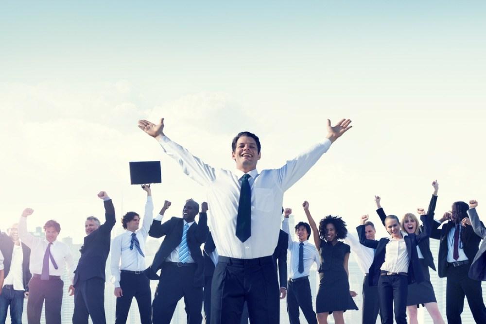 就業未経験の既卒者&フリーター向け!正社員就職を成功させる3つのコツ