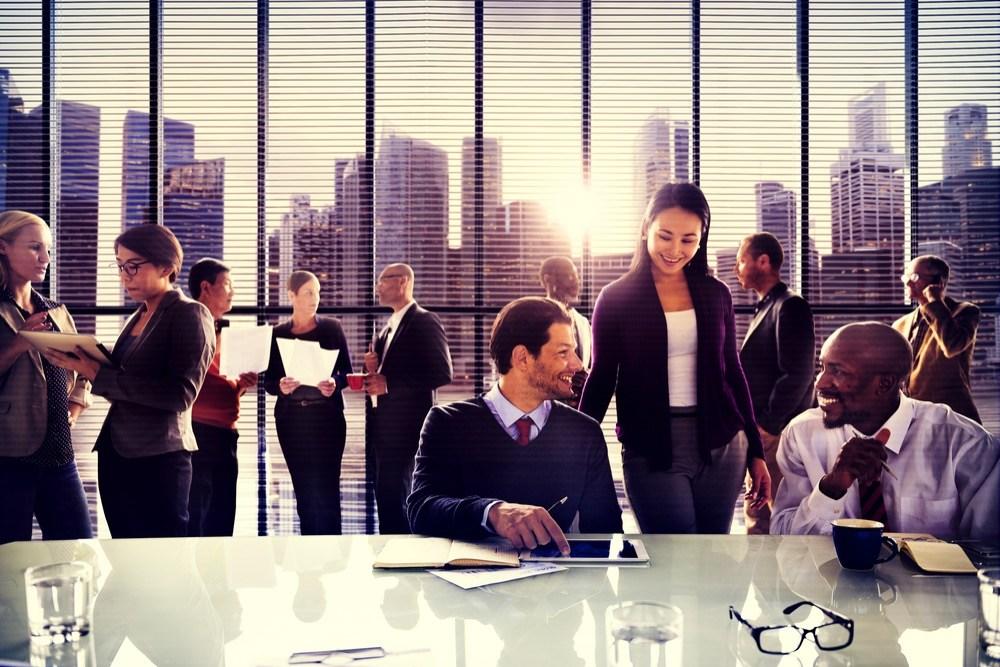 ホワイト企業に入社したい!正社員未経験の既卒・第二新卒はホワイト企業に入社できるの?