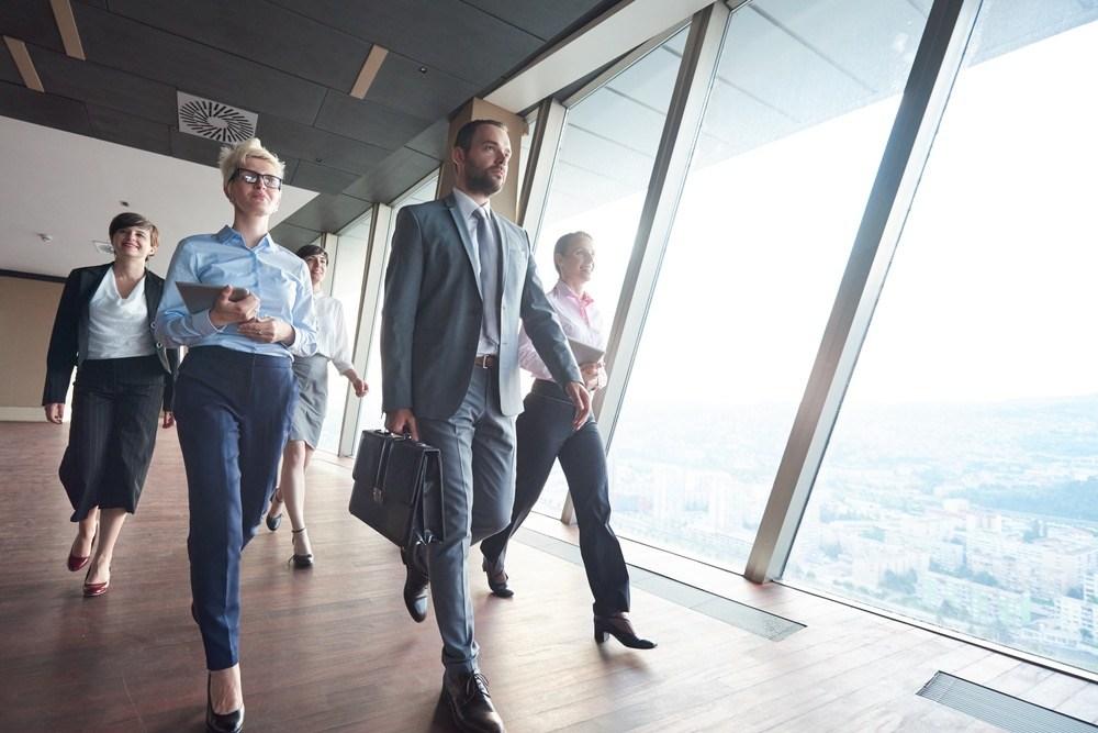 未経験者歓迎!経験ゼロでも正社員転職しやすい第二新卒におすすめ職種3選