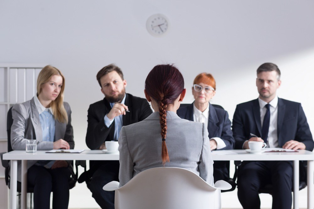 いざ、正社員で未経験分野へ!面接ノウハウ教えます!既卒・第二新卒が事前にチェックしておくべき3つの想定質問