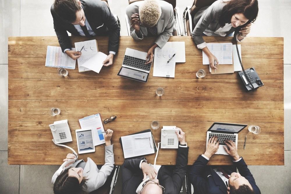 コンサルタントは未経験からでも挑戦できる?既卒・第二新卒に紹介したい正社員転職・就職方法