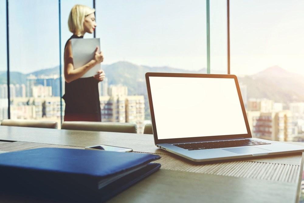 正社員転職したい未経験の女性必見!女性に嬉しい制度が充実している企業6選