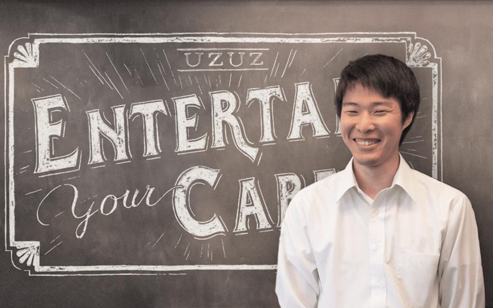 公務員に不合格後フリーター…未経験からインフラエンジニアを目指す24歳の挑戦