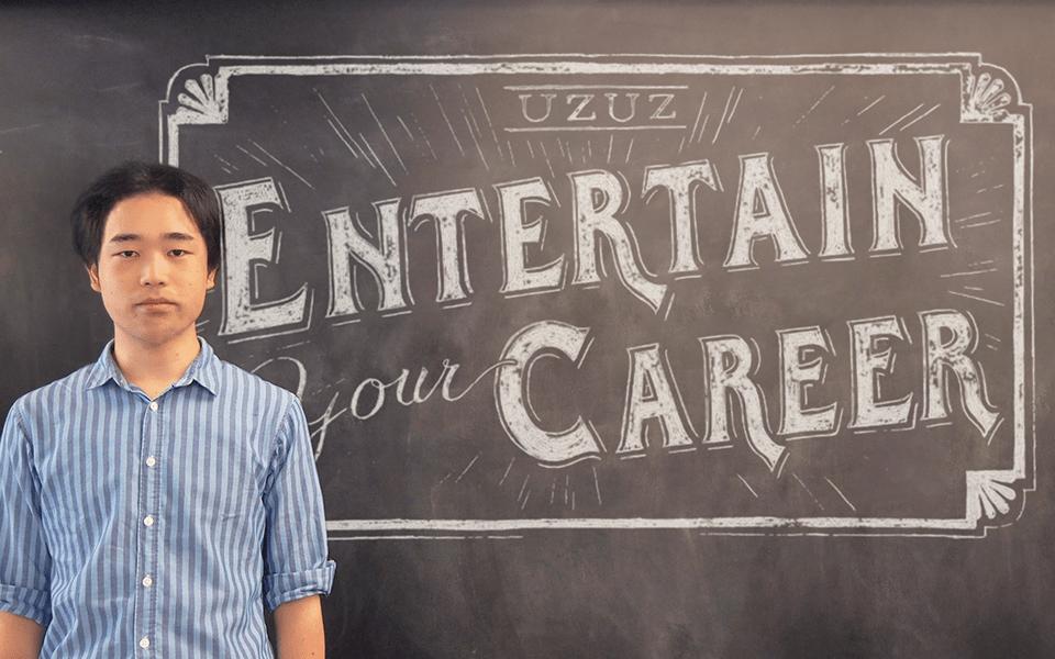 27歳既卒男性がわずか2週間で内定獲得!塾講師から未経験職種になぜキャリアチェンジしたのか