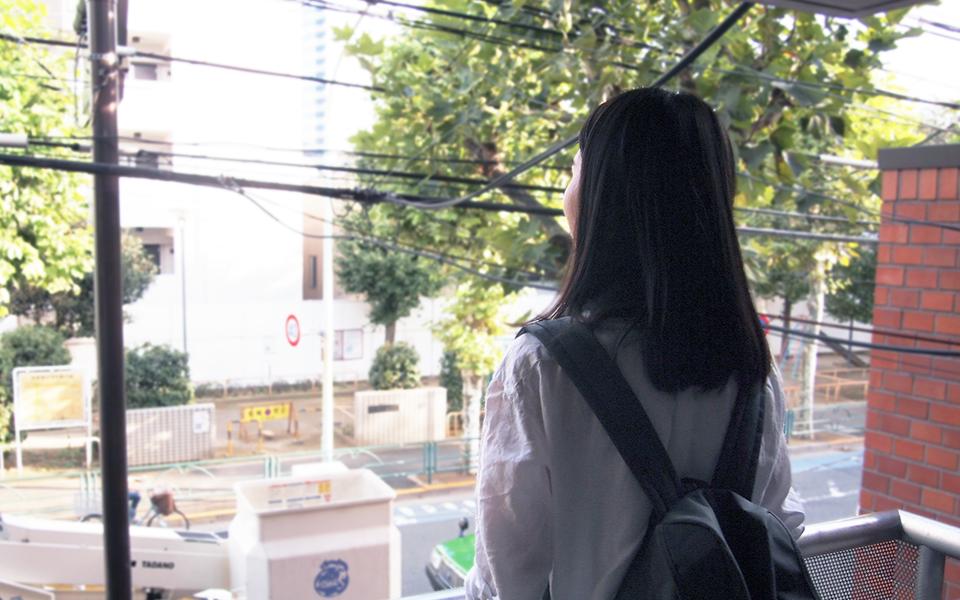 ブラック企業を3ヶ月で短期離職した早稲田卒の女性…「頑張りすぎない」と決めた23歳の再チャレンジ