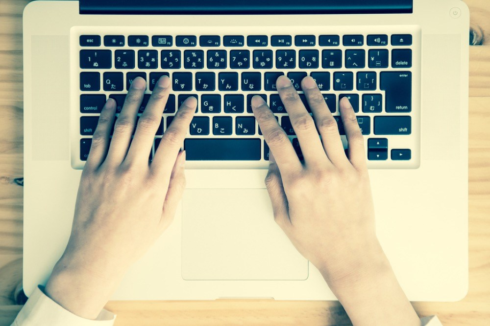 20代若手は必読!正社員になるなら絶対押さえておきたい「PCスキル」とは?