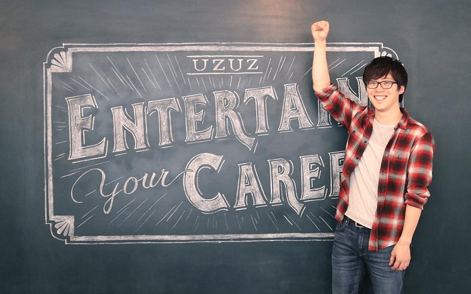 留年、既卒、就活経験なし。正社員雇用を断り、未経験から就活に臨んだ想いとは?
