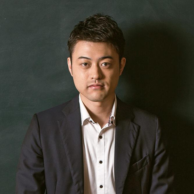 中村 慎吾