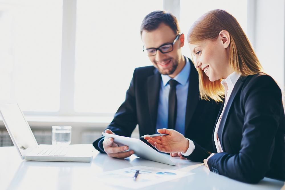 活躍の幅無限大!急成長ベンチャー「よりそう」で未経験から正社員営業として活躍!