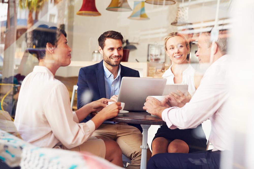今後も需要が伸びていく環境ビジネス!大手企業もから引く手数多なユニファイジャパンで正社員営業に挑戦
