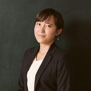 小田切 咲